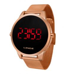 LINCE MDR4594L PXRX 682883