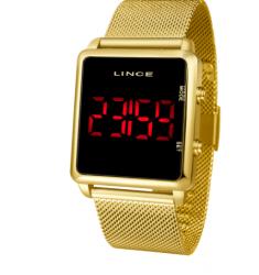 LINCE MDG4596L PXKX 682879