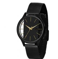 LINCE LRN624L P1PX 674819